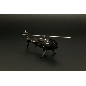 Schiebel Camcopter S100